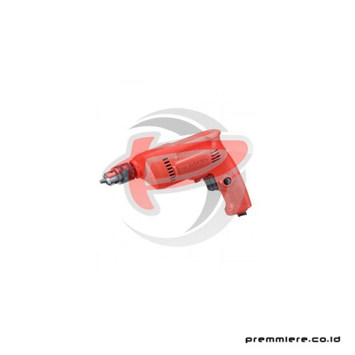 Power Drill [MT 60]